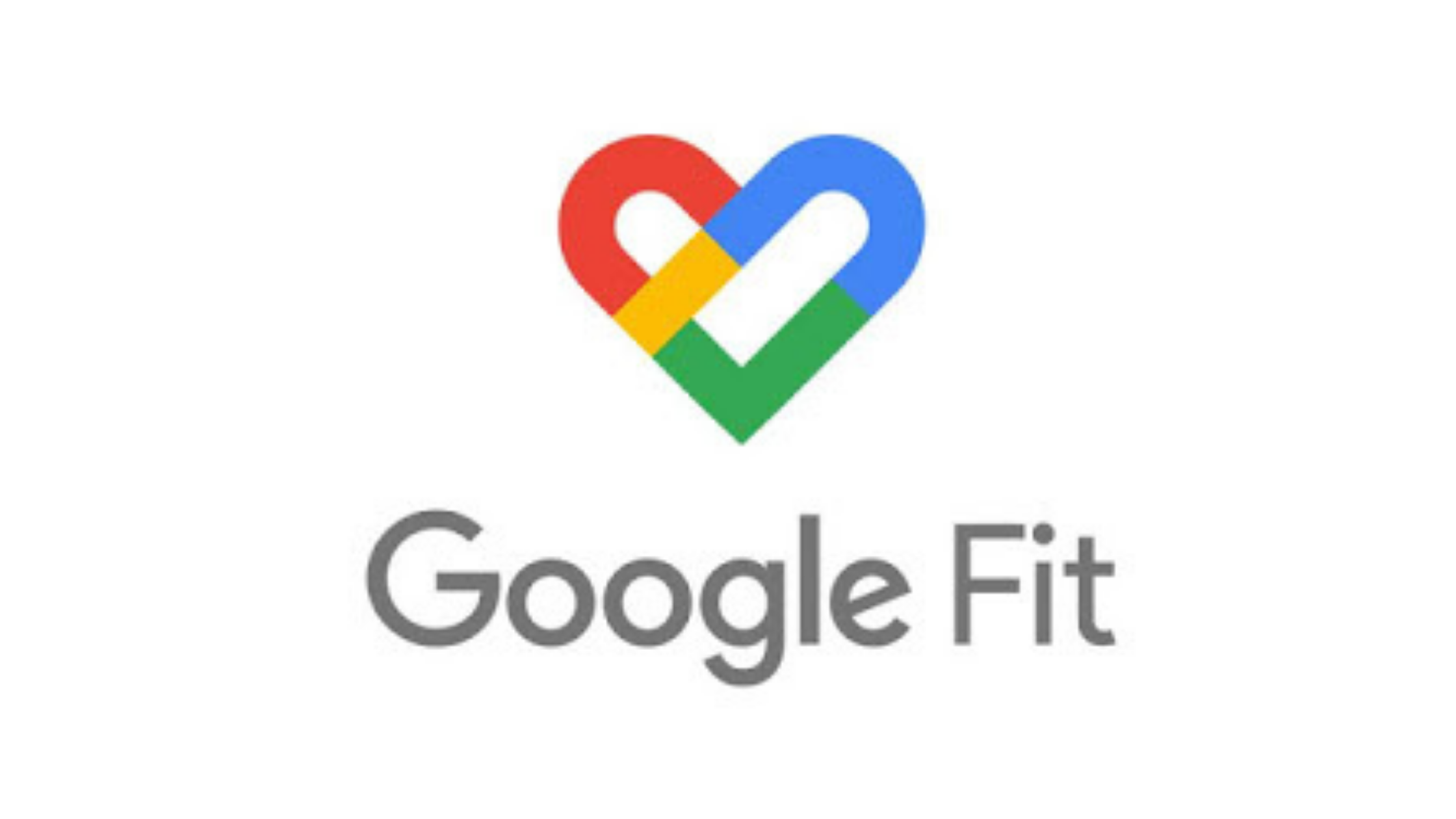 Google Fit for Fitness Tracking